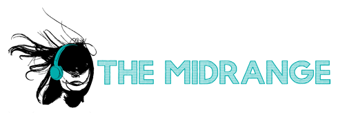 The Midrange Logo